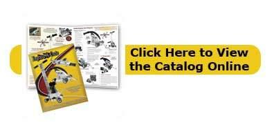click-for-catalog