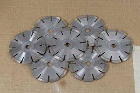 diamond-blades