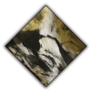 metallic-epoxy-square