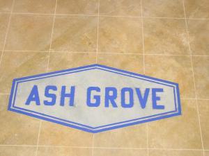 Ash Grove 009