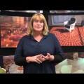 Seminar Testimonial with Lynda Loughnane