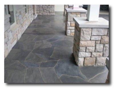 Amazing Concrete Designers