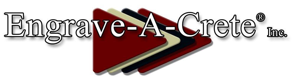 Groov-E-News