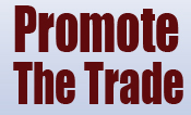Promote the Trade on Facebook