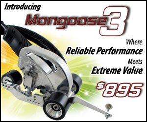 Concrete Decor banner ad Mongoose 3