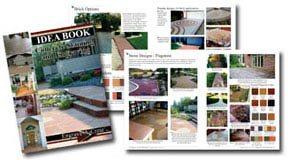 decorative concrete floor prep tools and supplies