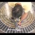 Decorative Concrete Staining & Engraving Seminar