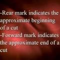 Engrave-A-Crete Tools   Super Compact Part 3