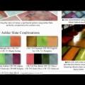 Decorative Concrete Idea Book   Engrave-A-Crete