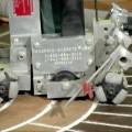 Super Compact Cobra   Cutting Field Bricks   Engrave-A-Crete